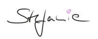 loving-this_signature