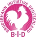 BID_Logo_magenta_mailabbinder_kleiner