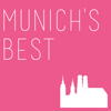 Logo Munich's Best 100x100