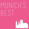 Logo Munich's Best 100x100